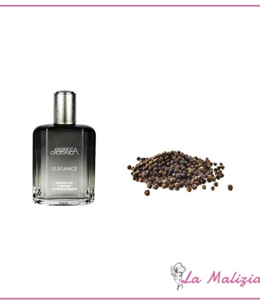 Essenza Cromatica Elegance edt 100 ml