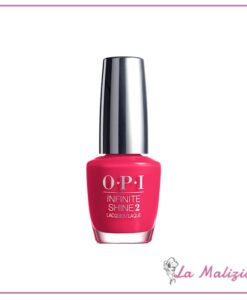 OPI smalto n° IS L03 She Went On And On And On