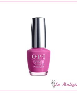 OPI smalto n° IS L04 Girl Without Limits