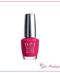 OPI smalto n° IS L05 Running With The In-finite Crowd