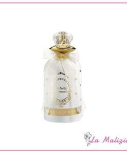 Reminiscence les notes gourmandes dragee edp 50 ml spray
