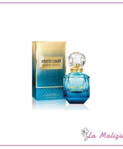 Roberto Cavalli paradiso azzurro edp 50 ml spray