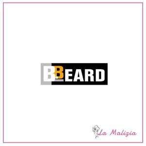 BBeard