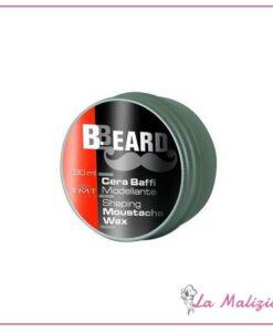 BBeard cera baffi modellante 30 ml