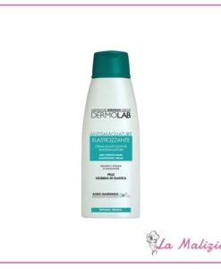 Dermolab crema elasticizzante antismagliature 250 ml