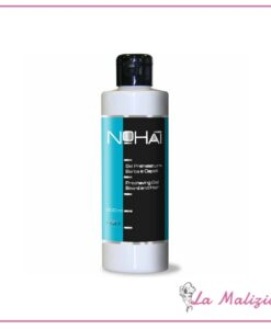 Nohai gel prerasatura  barba e capelli 200 ml