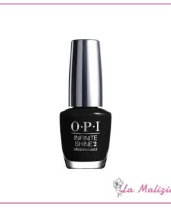 OPI smalto n° IS L15 Were Back In Black