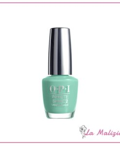 OPI smalto n° IS L19 Wtihstands The Test Of Thy me