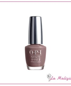 OPI smalto n° IS L29 It Never Ends