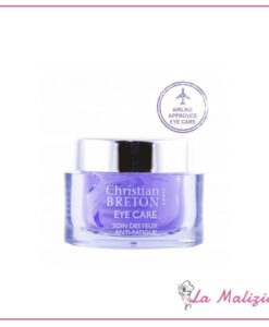 Christian Breton Eye Care Anti-Fatigue 15 ml