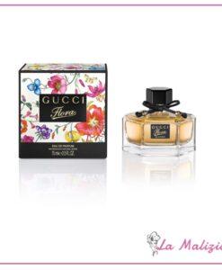 Gucci Flora edp 75 ml spray