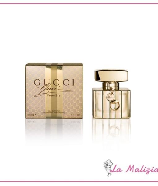 Gucci Première edp 30 ml spray