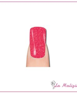 Layla gel polish colorato n°148 Crazy Funny Pink