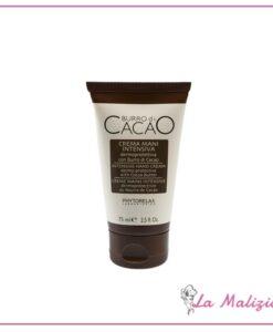 Phytorelax Cacao crema mani intensiva dermoprotettiva 75 ml