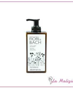 Phytorelax Fiori di Bach latte corpo rilassante 250 ml