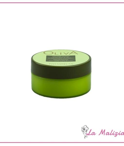 Phytorelax Oliva crema mani nutriente 100 ml