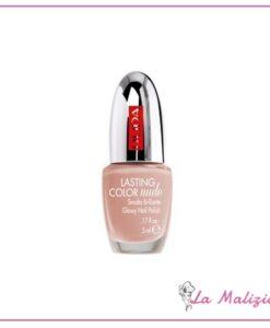 Pupa Lasting Color Nude n° 122 Beauty Instinct