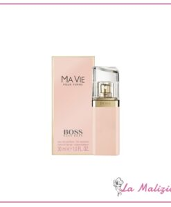 Boss Ma Vie edp 30 ml spray