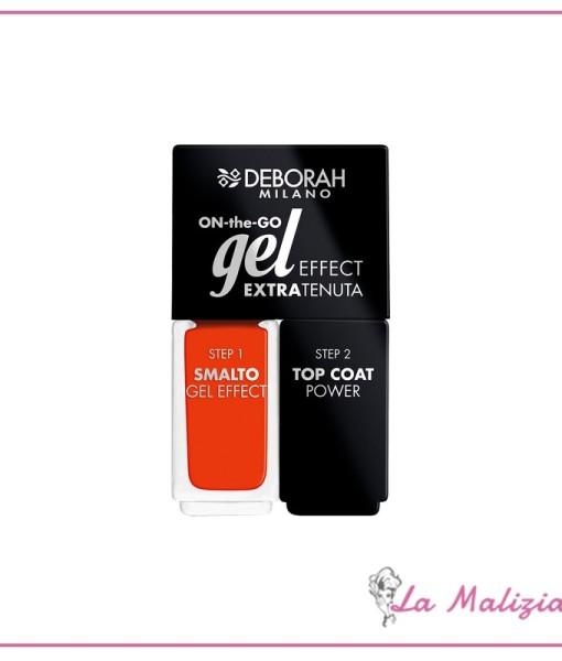 Deborah On The Go Gel Effect n° 11