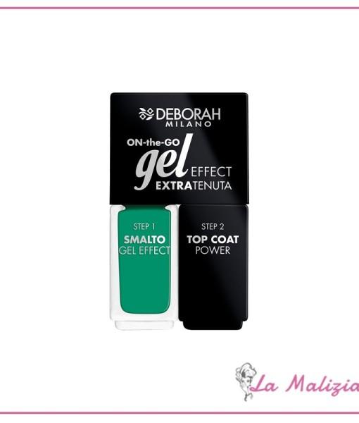 Deborah On The Go Gel Effect n° 14