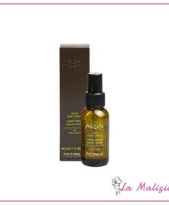 Phytorelax Argan olio trattante 60 ml