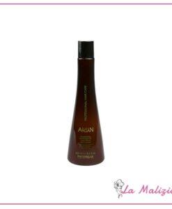 Phytorelax Argan shampoo nutriente 500 ml