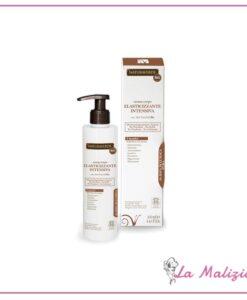 Naturaverde Bio crema corpo elasticizzante intensiva 250 ml