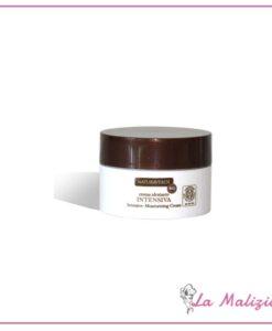Naturaverde Bio crema viso idratante intensiva 50 ml