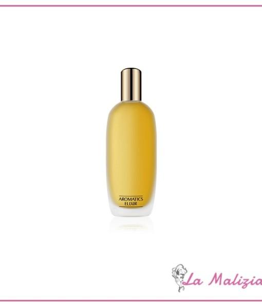 Clinique Aromatics Elixir edp 25 ml spray