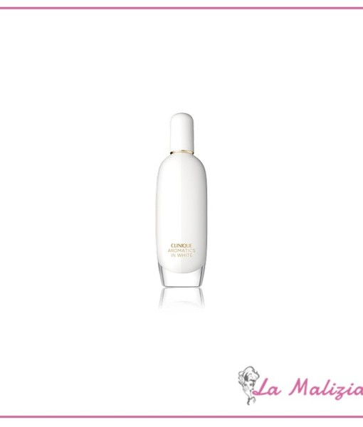 Clinique Aromatics in White edp 30 ml spray