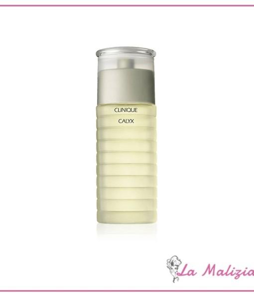 Clinique Calyx edp 100 ml spray