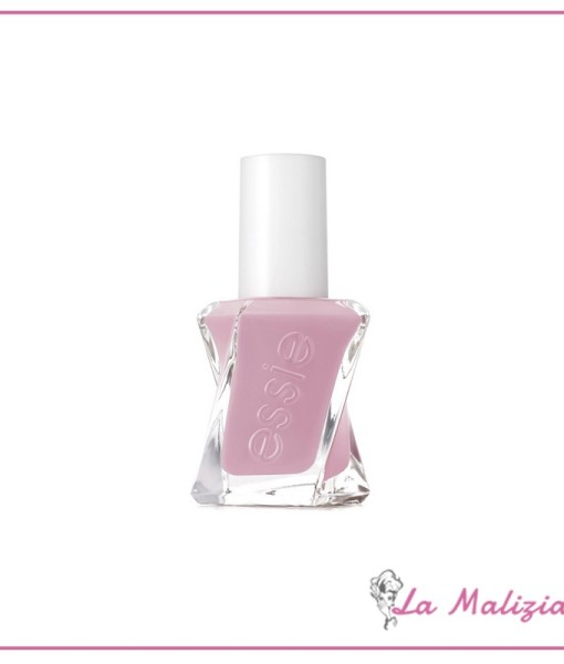 Essie Gel Couture n° 130 Touch Up