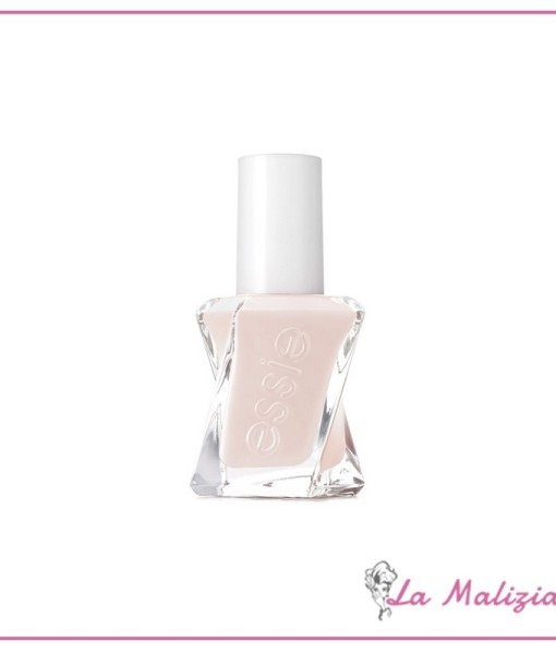 Essie Gel Couture n° 138 Pre-Show Jitters