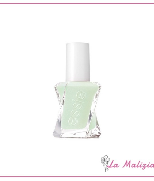 Essie Gel Couture n° 160 Zip Me Up