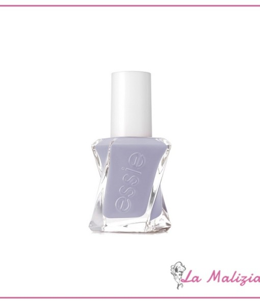 Essie Gel Couture n° 190 Style In Excess