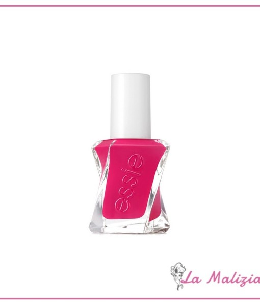 Essie Gel Couture n° 300 The In-Factor