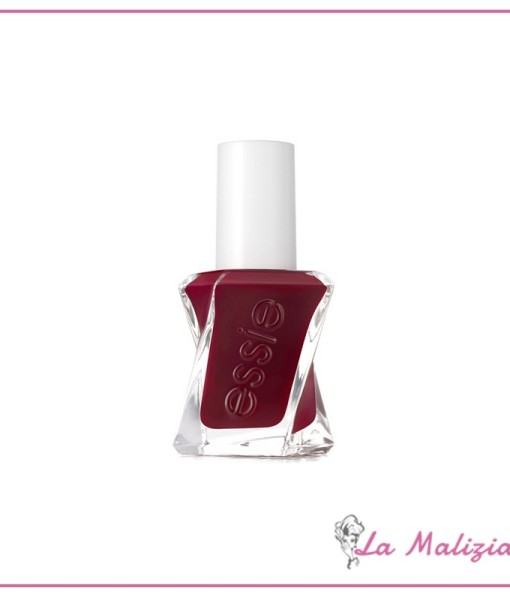 Essie Gel Couture n° 360 Spiked With Style