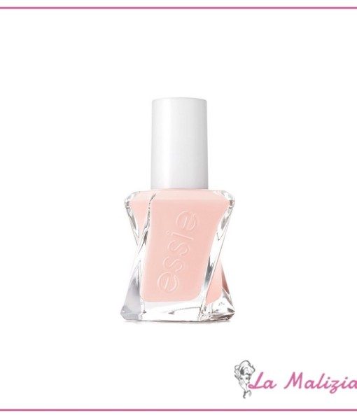 Essie Gel Couture n° 40 Fairy Taylor