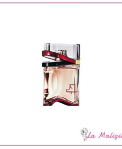 F by Ferragamo edp 30 ml spray