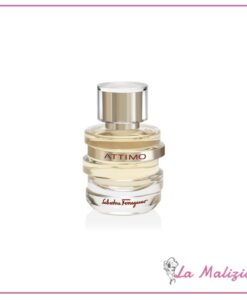Ferragamo Attimo edp 30 ml spray