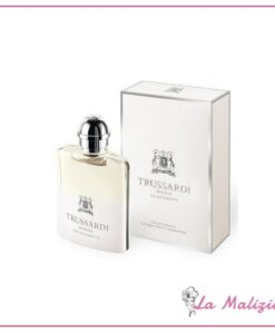 Trussardi donna edt 100 ml spray
