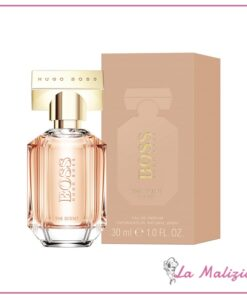 8005610298863_HB_SCENT_W_EDP_30ml+pack