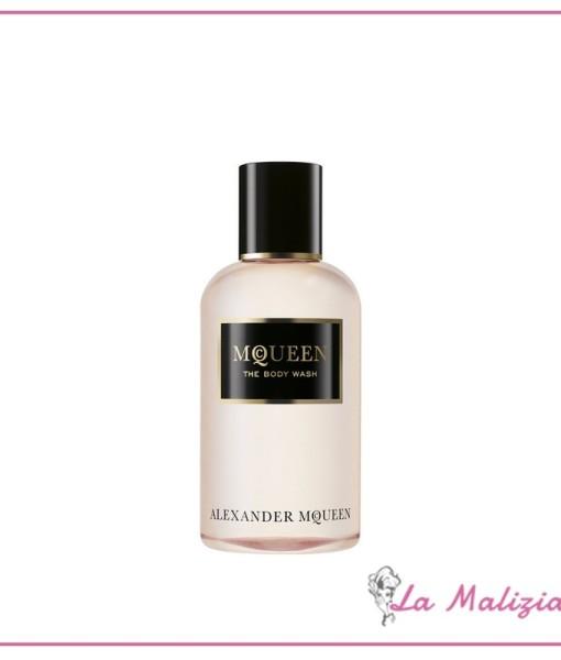 Alexander McQueen The Body Wash 250 ml