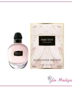 Alexander McQueen edp 75 ml spray
