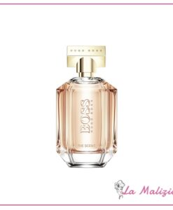 Boss The Scent for Her edp 30 ml spray