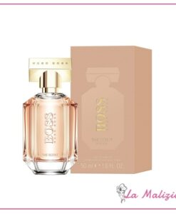 Boss The Scent for Her edp 50 ml spray