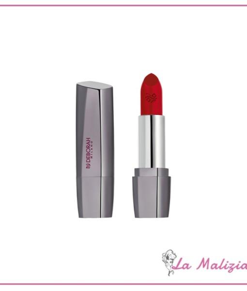 Deborah Milano Red Long Lasting Mat n° 10