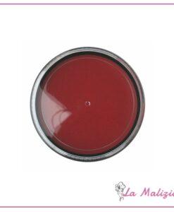Giussani ceroni in pasta 15 ml rosso