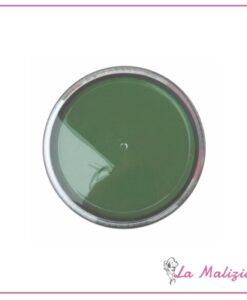Giussani ceroni in pasta 15 ml verde