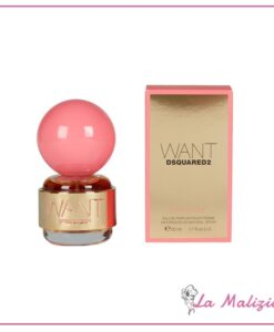 dsquared-want-pink-ginger-edp-50-ml-spray